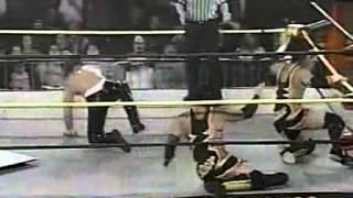 NWA-TNA-Episode #19-Curt Henning-Jeff Jarrett-AJ Styles