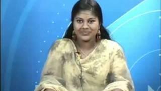 funny news reader malayalam