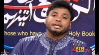 https://youtu.be/gj52l6L9I6Y Ha rasul Islamic song