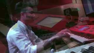 Hridoyer Patay Imran & Radit MuzicBD Com