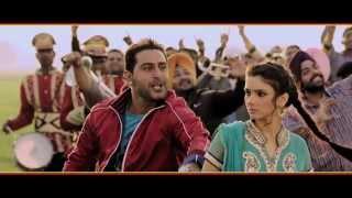 Peepni   Viyah 70 K.M   Geeta Zaildar   Full Official Music Video