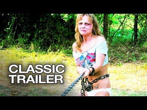 Xxx Mp4 Black Snake Moan 2006 Official Trailer 1 Samuel L Jackson Movie HD 3gp Sex