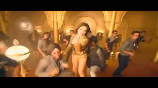 Ragini mms 2 baby doll full original video