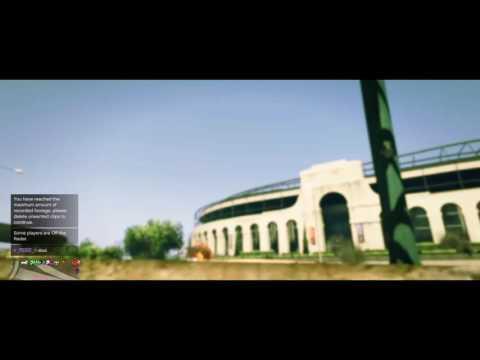 RIP We Are Murderville   DISX   XXXX ft. Rahky   QUEENKEEKS23