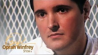 Lisa Ling Interviews a Son Who Killed His Family   The Oprah Winfrey Show   Oprah Winfrey Network