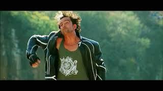 Dhoom 4 : trailer || Bollywood || Filmy World
