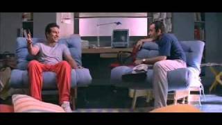 Dil Chahta Hai (Hindi Movie) - Part 12 of 19