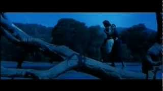 Nila Nila Poguthae - ARAVAAN ( Original DVD Version )