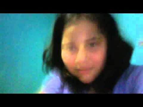 Xxx Mp4 VIDEO X 3gp Sex