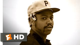 No No: A Dockumentary (2014) - Hair Curlers Scene (2/10) | Movieclips