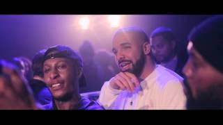Section Boyz Bring Out Drake On LONDON SHOW @SectionBoyz_ @Drake | #SECTIONTOUR