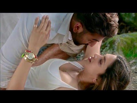 Xxx Mp4 Deepika Padukone Hot Kissing Deepika Hot Scene Deepika Kissing Scenes With Ranveer Kapoor 3gp Sex