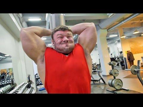 александр щукин снялся в порно