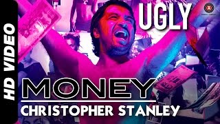 MONEY Official Video - UGLY - Ronit Roy & Surveen Chawla