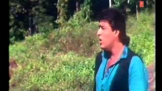 Dushman-E-Jaan Ko Hum Apni Jaan Bana Baithe Full Song | Naagmani | Sumeet Saigal, Shikha Sarup