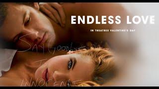 Endless Love (2014) Türkçe Altyazılı Fragman