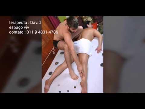 Massagem tântrica 24 horas sp David 94831 4786
