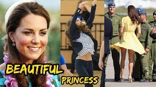 Princess Catherine (Kate Middleton) Lifestyle 2018|| Cars || Houses | Net Worth