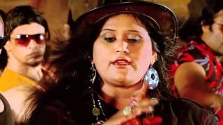 Sarbjeet Bugga in velly yaar ( Full Song )