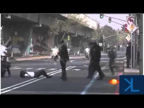 HUMOR Los Policias mas estupidos