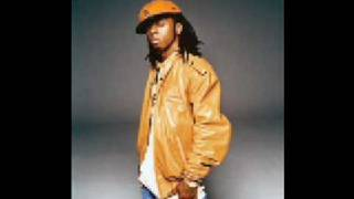 Lil Wayne - What He Does lyrics in description