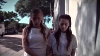 Cuarteto de Nos - Miguel Gritar