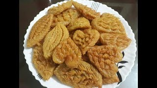 মুগ পাকন পিঠার সহজ রেসিপি-mog pakon pitha