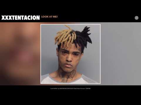 Xxx Mp4 XXXTENTACION Look At Me Audio 3gp Sex