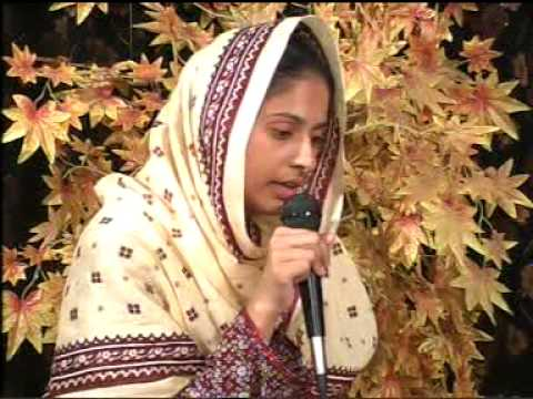 Aaqa Meriyan Akhiyan Madine Wich Naat Mp3 Free Download