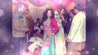 Hot Mujra Mehndi Function Punjab 1 2015 New