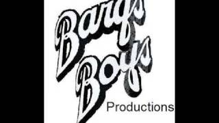Introduction to Barqs Boys Productions