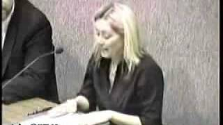 Fart in a meeting (can't stop laughing)