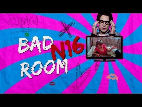 Xxx Mp4 BAD ROOM № 16 Стервочки 18 3gp Sex