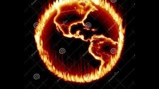 Ring of Fire Full Documentary