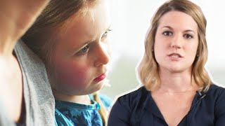 Signs Your Child is Depressed