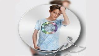 تركيب الصور على اشكال رائعة ومميزة ، برنامج جميل للاندرويد HD