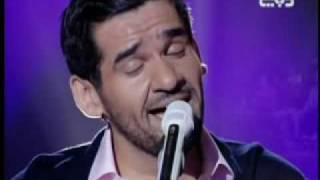 حسين الجسمي ومحمد جاسم -صدق مخطوبة