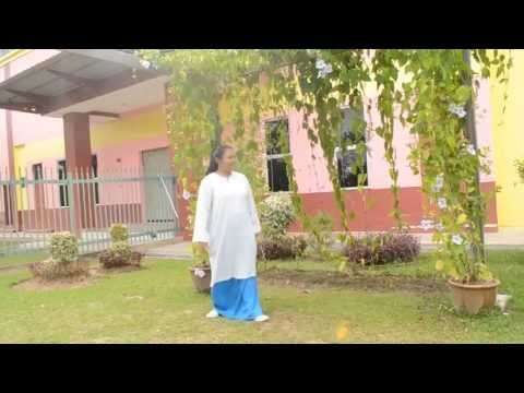 Short Film Secret Garden by B.E Production