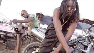 Bastero BieGya Official Video