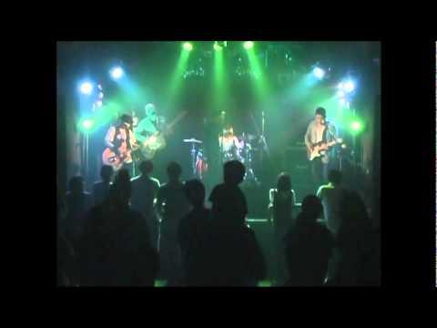 オヤジス LIVE 2011・6・4 MORNING GLORY~SUPERSONIC
