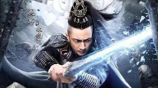 Best Action Movies Adventure 2017 🍀 Hot Action Movies 2017 Full Movie English Hollywood