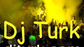 Dj Turk - Belly Dance music mix.wmv