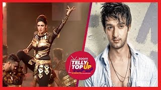 Divyanka Tripathi On A Fitness Path | Saurabh Raj Jain To Act As Lord Shiv In A New Show