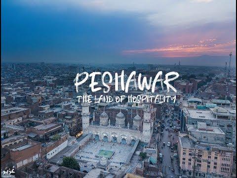 Xxx Mp4 Peshawar The Land Of Hospitality 3gp Sex