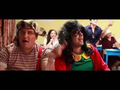 Xxx Mp4 Banda Rancho Viejo Ma Me Mi Mo Mu Video Oficial 3gp Sex