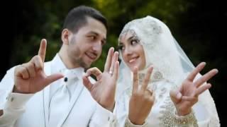 Maher Zain   Mashallah   YouTube 480p