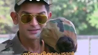 Feel the Music | New Whatsapp status | Love 4 BGM #status #malayalam #bgm #romantic