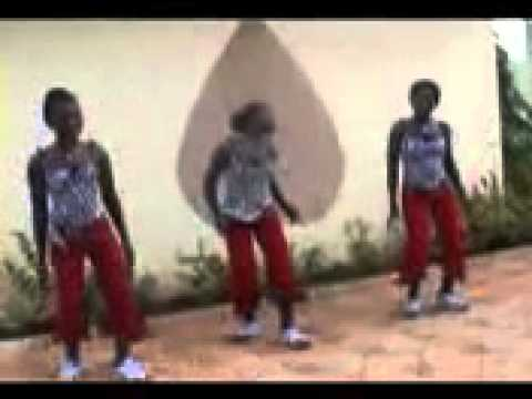 Xxx Mp4 Benin Kanki Djioule Gogohoun 3gp Sex