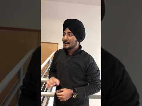 Xxx Mp4 Kulwinder Billa Tich Button Wamiqa Gabbi Parahuna New Punjabi Songs 2018 Rajvir Jawanda 3gp Sex