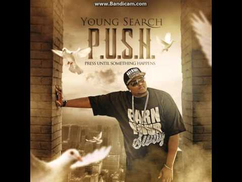 My Side ft Dewanda Taylor, by Young Search